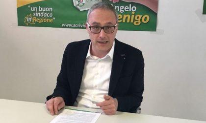 Chiusura biglietterie Trenord Orsenigo attacca il consigliere provinciale