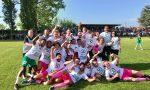 Calcio: sua Eccellenza, la Castanese