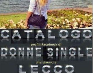 Catalogo donne single: si allungano i tempi giudiziari
