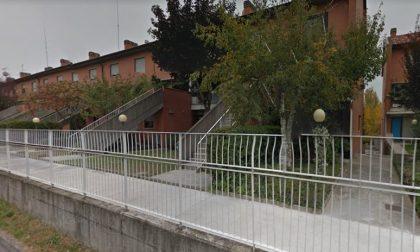 Ragazzino cade nel parco: chiesti oltre 42mila euro al Comune