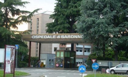 Mancano gli anestesisti, a rischio il polichirurgico all'ospedale di Saronno