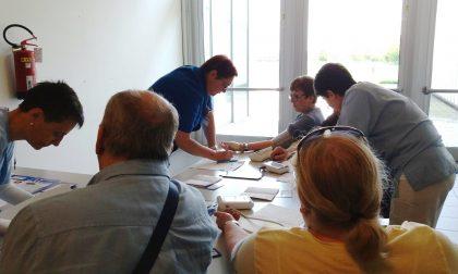 Pressione, misurazione gratis a Legnano
