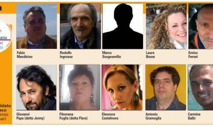 Elezioni Arese, Massari (Italia in Marcia) presenta la lista