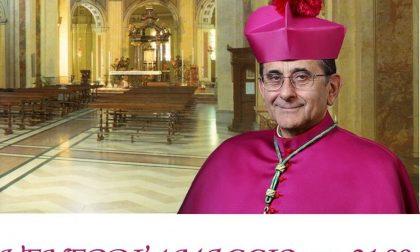 Rotary Club Tradate, concerto in onore di monsignor Delpini