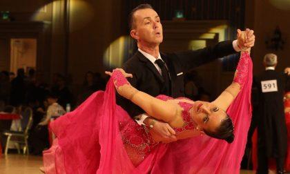Il primo corso di ballo per donne single fra Milano e Brianza