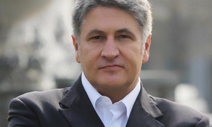 Elezioni Arese, Luigi Muratori (Arese in Testa) non si ricandida