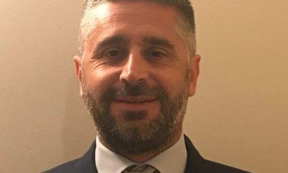 Elezioni Mozzate: Marchetti è il candidato sindaco della Lega