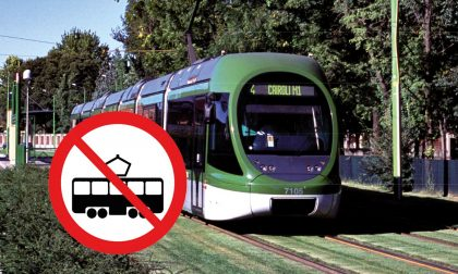 Metrotranvia Bresso-Seregno: il M5S segnala nuove criticità