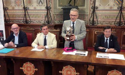 Palio di Legnano, ecco il premio per la contrada vincitrice