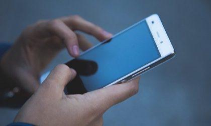 Smartphone, un corso su come usare al meglio i cellulari