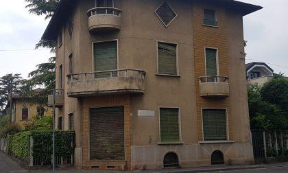 Villa Giani, il Comune chiude la partita e pensa alla rotonda