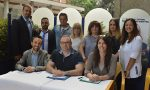 Cerro, elezioni: Airoldi e i progetti dei primi 100 giorni