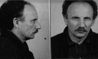 """Arrestato narcotrafficante comasco: l'ultimo latitante dell'operazione """"Smirne"""""""