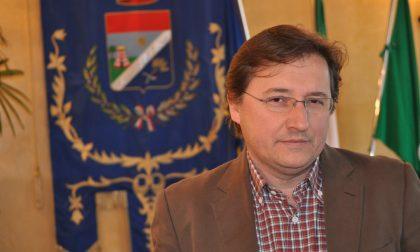 L'assessore Giuseppe Augurusa si dimette