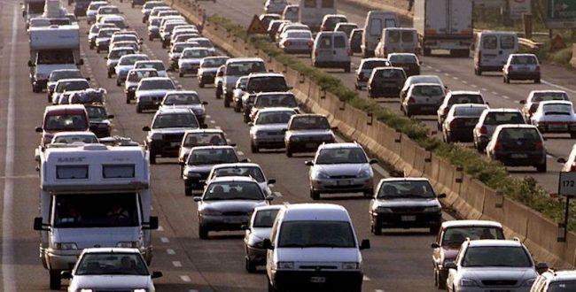 Autostrade: chiusi l&#8217&#x3B;entrata di Legnano, l&#8217&#x3B;allacciamento con la Como-Chiasso e l&#8217&#x3B;uscita di Uboldo
