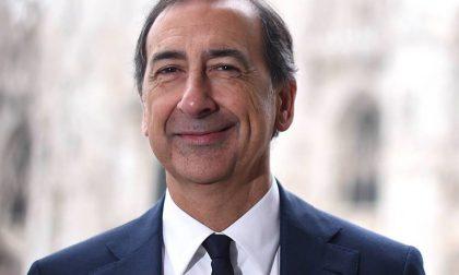 Expo: sindaco di Milano condannato a 6 mesi, pena convertita in multa