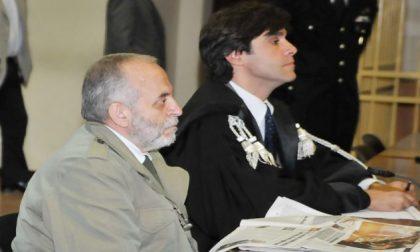 Strage di Erba, morto Carlo Castagna