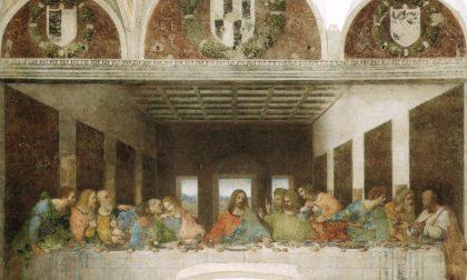 Musei gratis in Lombardia: ecco dove domenica 6 maggio