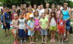Bambini di Chernobyl, si cercano famiglie per salvarli