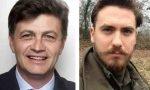 """Cisliano al voto, Durè e Reversi: """"Due liste contro il commissariamento, ma ora…"""""""