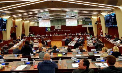 """Cava Solter, Lega: """"Regione Lombardia farà la sua parte"""""""