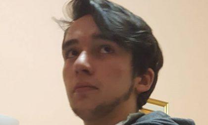 Daniel è stato ritrovato