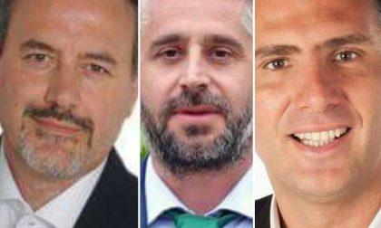 Elezioni Mozzate: arriva il faccia a faccia