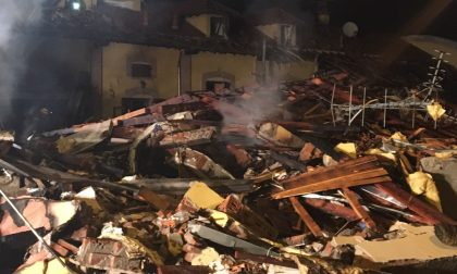 """Esplosione Cantalupo: """"Ora giustizia per nostra mamma"""""""