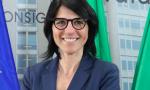 """Bilancio Consiglio Regionale, Brianza (Lega): """"Sempre più virtuosi"""""""