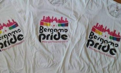 In preghiera contro il Gay Pride, annullato l'evento a Bergamo