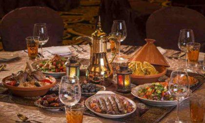 """La Curia scrive ai musulmani per il Ramadan: """"Sì all'iftar condiviso"""""""