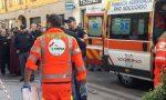 Tragedia al Palio di Rho: assolti gli imputati
