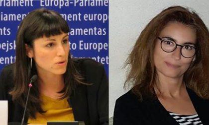 Ampliamento Centro commerciale di Arese, Evi (M5S): Da Bruxelles forti critiche al progetto
