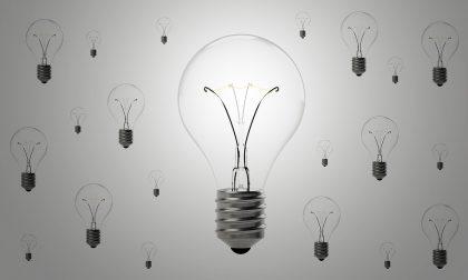Inveruno: momentanea interruzione del servizio di energia elettrica