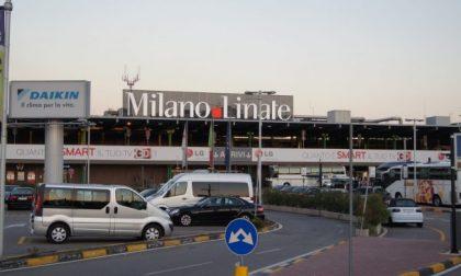 Aeroporto Linate: prevista una chiusura per tre mesi