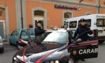 Violenza sui treni, De Corato invoca l'intervento dei militari