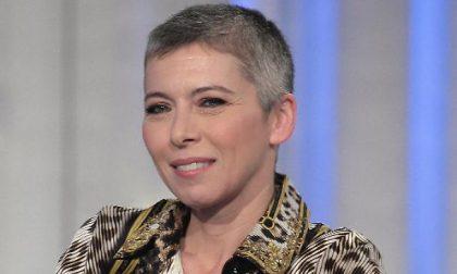 Cerro elezioni: Irene Pivetti appoggia il candidato Airoldi