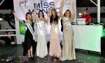 Miss Mondo Italia 2018 Finale della regione Lombardia
