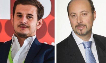 """Elezioni a Cisliano, il Pd: """"Reversi e la sua lista facciano un passo indietro"""""""