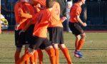 Calcio – Rhodense, avanti tutta…