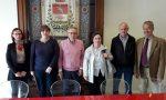 Fondazione Sant'Erasmo, nominato il nuovo cda