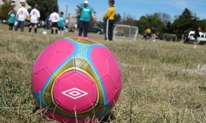 """Sport: palestra di vita"" è l'iniziativa benefica a Castellanza"