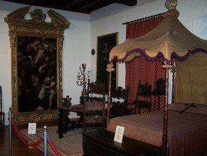 Museo del Santuario aperto domenica