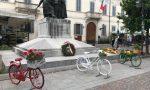 Art bonus a Turate: si punta al restauro del monumento dei Caduti