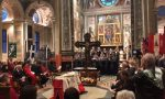 Veglia della Croce dedicata a don Giuseppe VIDEO