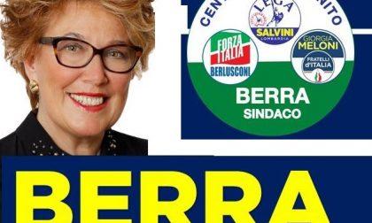 """Cerro, elezioni: Nuccia Berra lancia """"Centrodestra unito"""""""