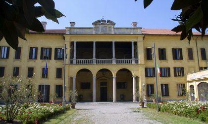 Luoghi del Cuore Fai: c'è anche Villa Rusconi
