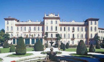 Elezioni provinciali Varese: ecco chi corre per Villa Recalcati