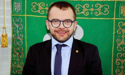 """Regione Lombardia, il nuovo assessore: """"Agricoltura non è nemica dell'ambiente"""""""