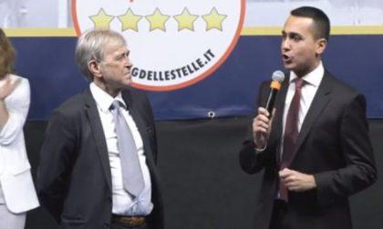 L'imprenditore Bramini consulente al Ministero del Lavoro per Di Maio